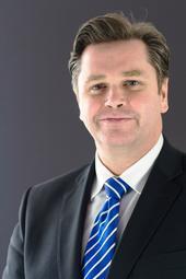 Tim Kähler 2