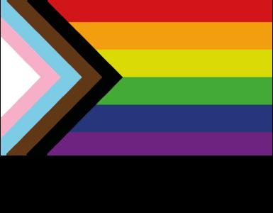 Gay Pride Logo