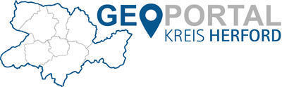 GeoPortal Kreis Herford