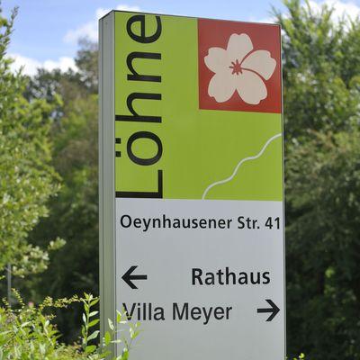 Rathaus_Villa_Meyer_1